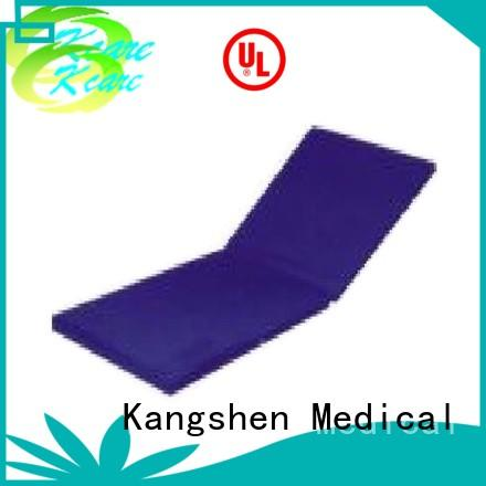 alternating pressure hospital mattresses suppliers for infirmary Kangshen Medical