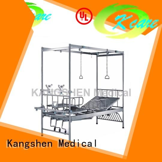 medical furniture full Kangshen Medical