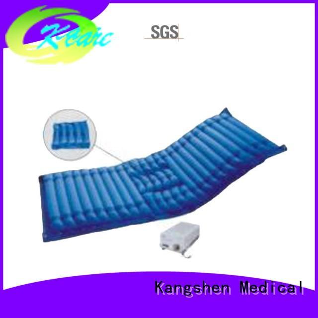 waterproof hospital mattress manufacturers for wholesale Kangshen Medical