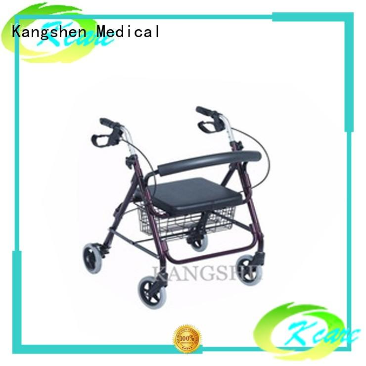anti bedsore shower chairs for elderly sponge for wholesale