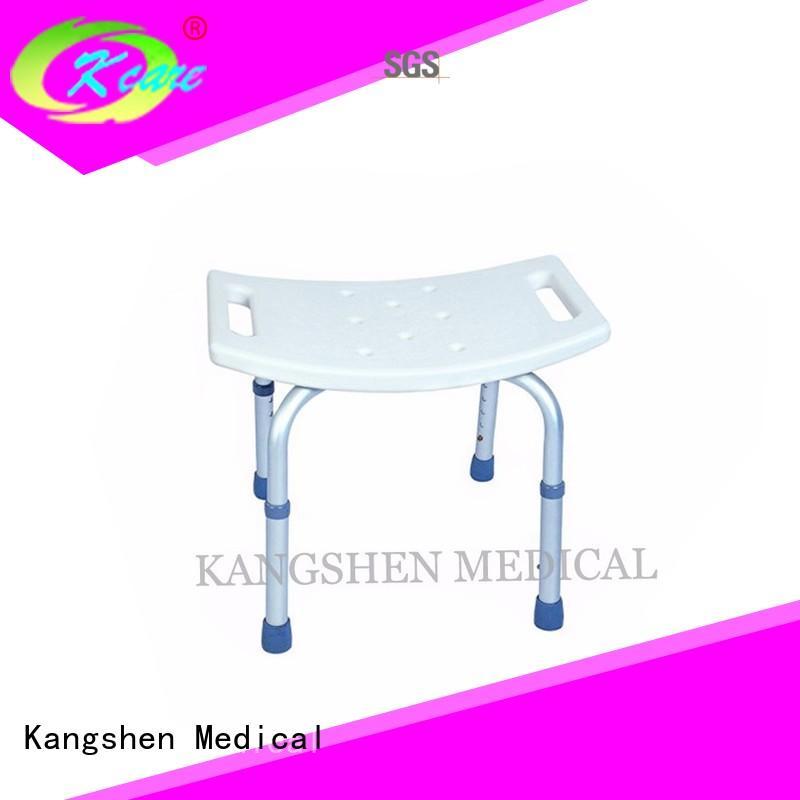 Kangshen Medical cheapest walking stick for elderly high-quality for wholesale
