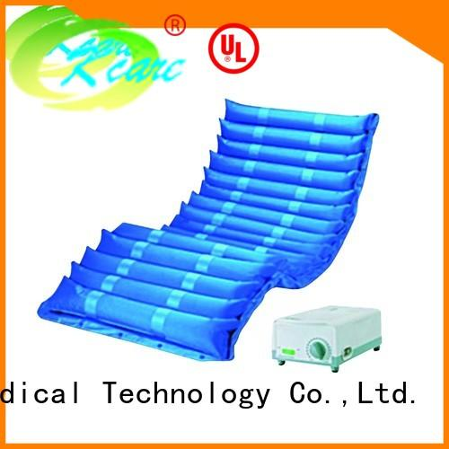 hospital mattress pad sections three hospital Warranty Kangshen Medical